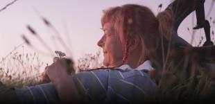 Kurzfilm | Rucksack